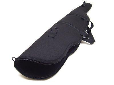 Fodero Vega cordura cm 110 2FC10 porta carabina con ottica