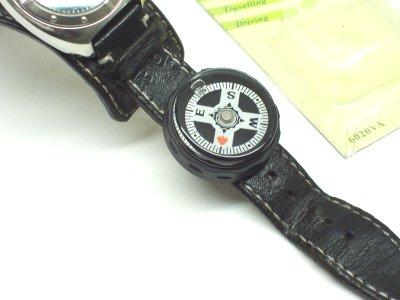 Bussola per orologio VA6020