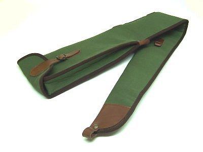 Fodero custodia in tela per fucile 130 cm